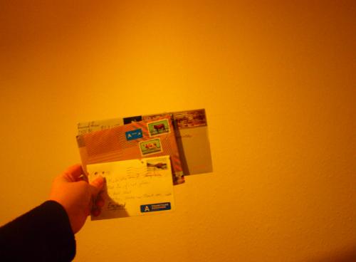 Skjermbilde 2014-01-28 kl. 20.48.42